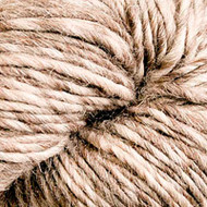 Cascade Pecan Whip Eco Duo Yarn (4 - Medium)