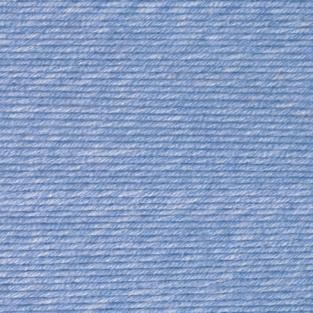 Lion Brand Faded Jeans Yarn (4 - Medium)