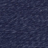 Lion Brand Classic Jeans Yarn (4 - Medium)