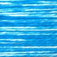 Lion Brand Alchemists Aqua Color Clouds Yarn (7 - Jumbo)