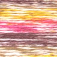 Lion Brand Santa Ana Winds Color Clouds Yarn (7 - Jumbo)