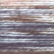 Lion Brand Thunder Color Clouds Yarn (7 - Jumbo)