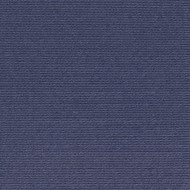 Lion Brand Denim 24/7 Cotton Yarn (4 - Medium)
