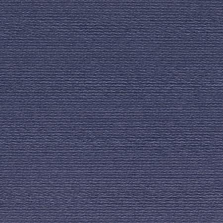 Lion Brand Denim 24/7 Cotton Yarn (4 - Medium)
