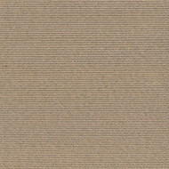 Lion Brand Taupe 24/7 Cotton Yarn (4 - Medium)
