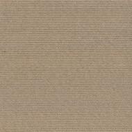 Lion Brand Taupe 24/7 Cotton Yarn (4 - Medium)