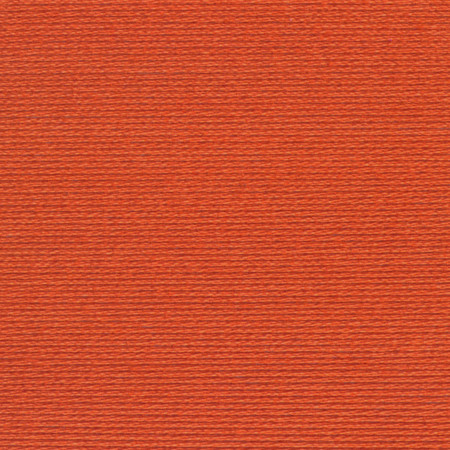 Lion Brand Tangerine 24/7 Cotton Yarn (4 - Medium)