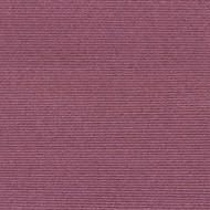 Lion Brand Lilac 24/7 Cotton Yarn (4 - Medium)
