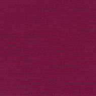 Lion Brand Magenta 24/7 Cotton Yarn (4 - Medium)