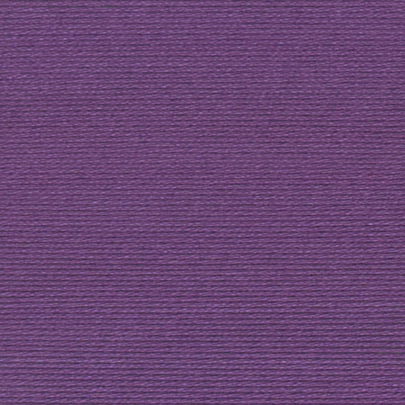 Lion Brand Purple 24/7 Cotton Yarn (4 - Medium)