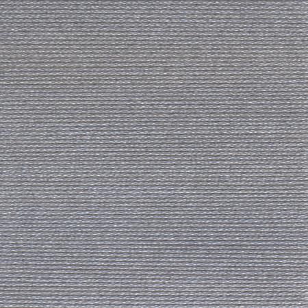 Lion Brand Silver 24/7 Cotton Yarn (4 - Medium)