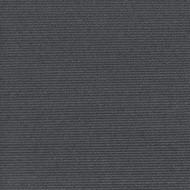 Lion Brand Charcoal 24/7 Cotton Yarn (4 - Medium)