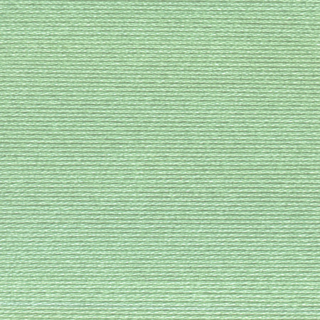 Lion Brand Mint 24/7 Cotton Yarn (4 - Medium)