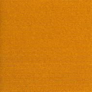 Lion Brand Goldenrod 24/7 Cotton Yarn (4 - Medium)
