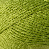 Berroco Seedling Comfort Yarn (4 - Medium)
