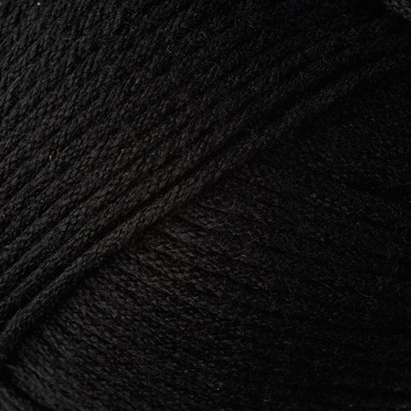 Berroco Liquorice Comfort Yarn (4 - Medium)