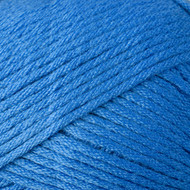 Berroco Delft Blue Comfort Yarn (4 - Medium)