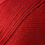 Berroco Primary Red Comfort Yarn (4 - Medium)