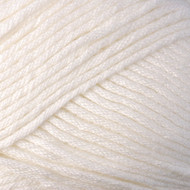 Berroco Pearl Comfort Yarn (4 - Medium)