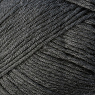 Berroco Dusk Comfort Yarn (4 - Medium)