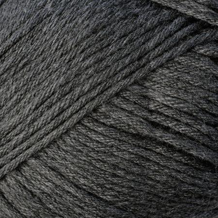 Berroco Dusk Comfort Yarn (4 - Medium)