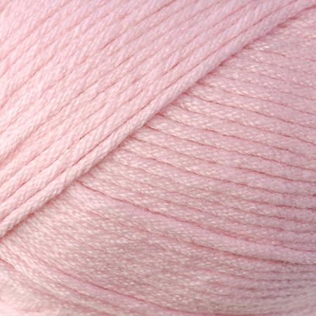 Berroco Ballet Pink Comfort Yarn (4 - Medium)