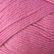 Berroco Rosebud Comfort Yarn (4 - Medium)
