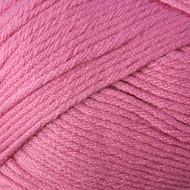 Berroco Rosebud Comfort Yarn (4 - Medium)