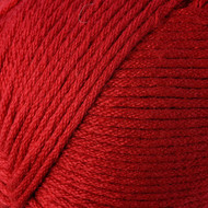 Berroco Wild Cherry Comfort Yarn (4 - Medium)