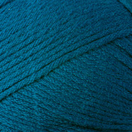 Berroco Agean Sea Comfort Yarn (4 - Medium)