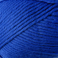 Berroco Primary Blue Comfort Yarn (4 - Medium)