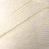 Berroco Ivory Comfort Yarn (4 - Medium)