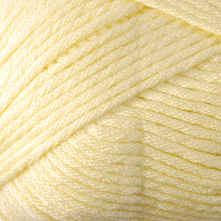 Berroco Buttercup Comfort Yarn (4 - Medium)