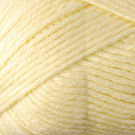 Berroco Buttercup Comfort Yarn (4 - Medium)