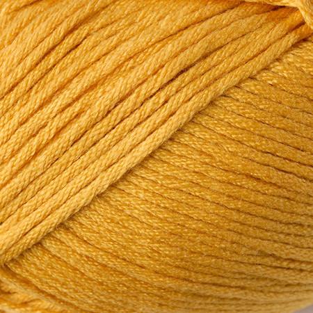 Berroco Goldenrod Comfort Yarn (4 - Medium)