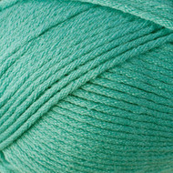 Berroco Turquoise Comfort Yarn (4 - Medium)