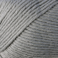 Berroco Smoke Stack Comfort Yarn (4 - Medium)