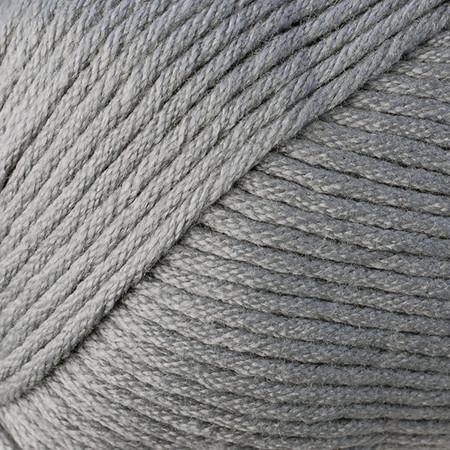 Berroco Smoke Stack Comfort Yarn (4 - Medium)