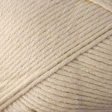Berroco Barley Comfort Yarn (4 - Medium)