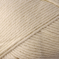 Berroco Barley Comfort Yarn (4 - Medium)