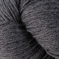Berroco Cracked Pepper Vintage DK Yarn (3 - Light)