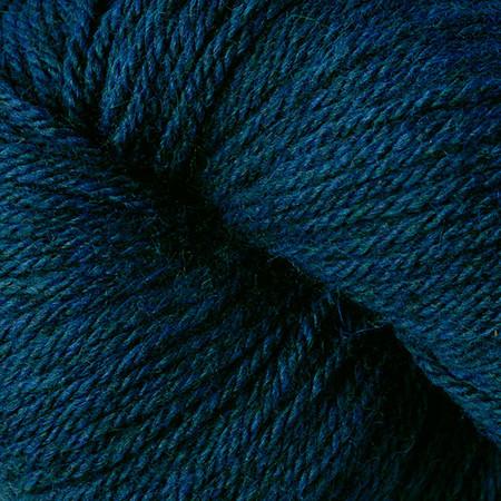 Berroco Tide Pool Vintage DK Yarn (3 - Light)