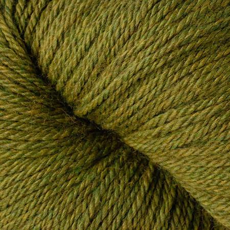 Berroco Fennel Vintage DK Yarn (3 - Light)