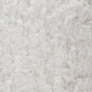 Bernat Whitey White Pipsqueak Yarn (5 - Bulky), Free Shipping at Yarn Canada