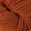 Berroco Pumpkin Vintage DK Yarn (3 - Light)