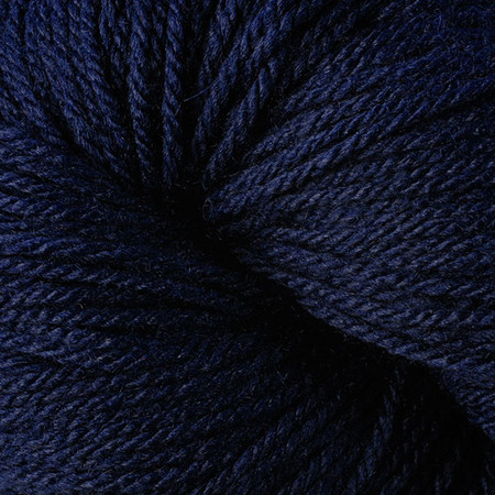 Berroco Dark Denim Vintage DK Yarn (3 - Light)