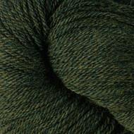 Berroco Douglas Fir Vintage DK Yarn (3 - Light)