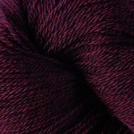 Berroco Black Currant Vintage DK Yarn (3 - Light)