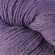 Berroco Lilac Vintage DK Yarn (3 - Light)