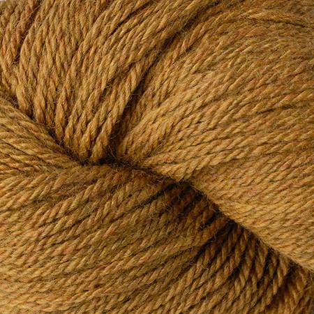 Berroco Chana Dal Vintage DK Yarn (3 - Light)